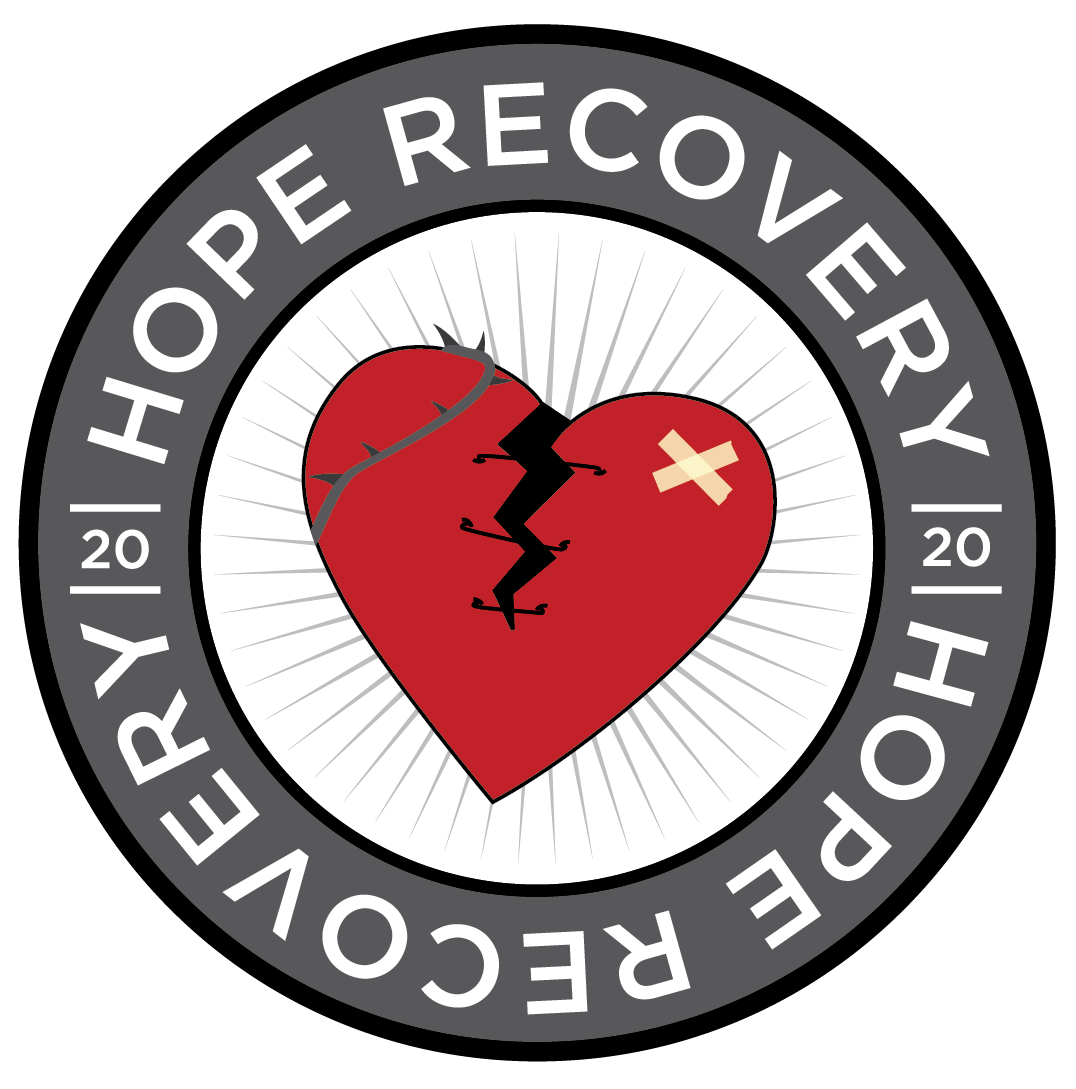 Hope Recovery